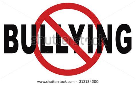 Bullying should stop essay